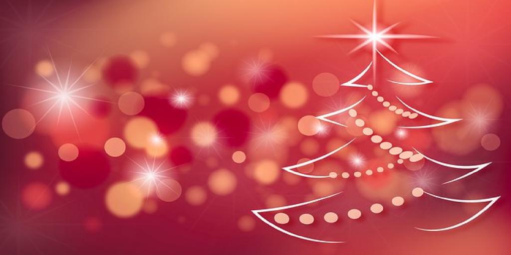 bild wihnachten